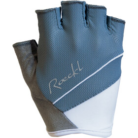 Roeckl Denice Gloves Women grey